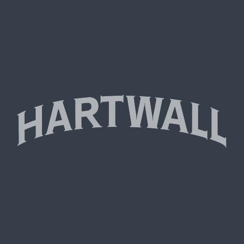 refelogo-dark-hartwall.png