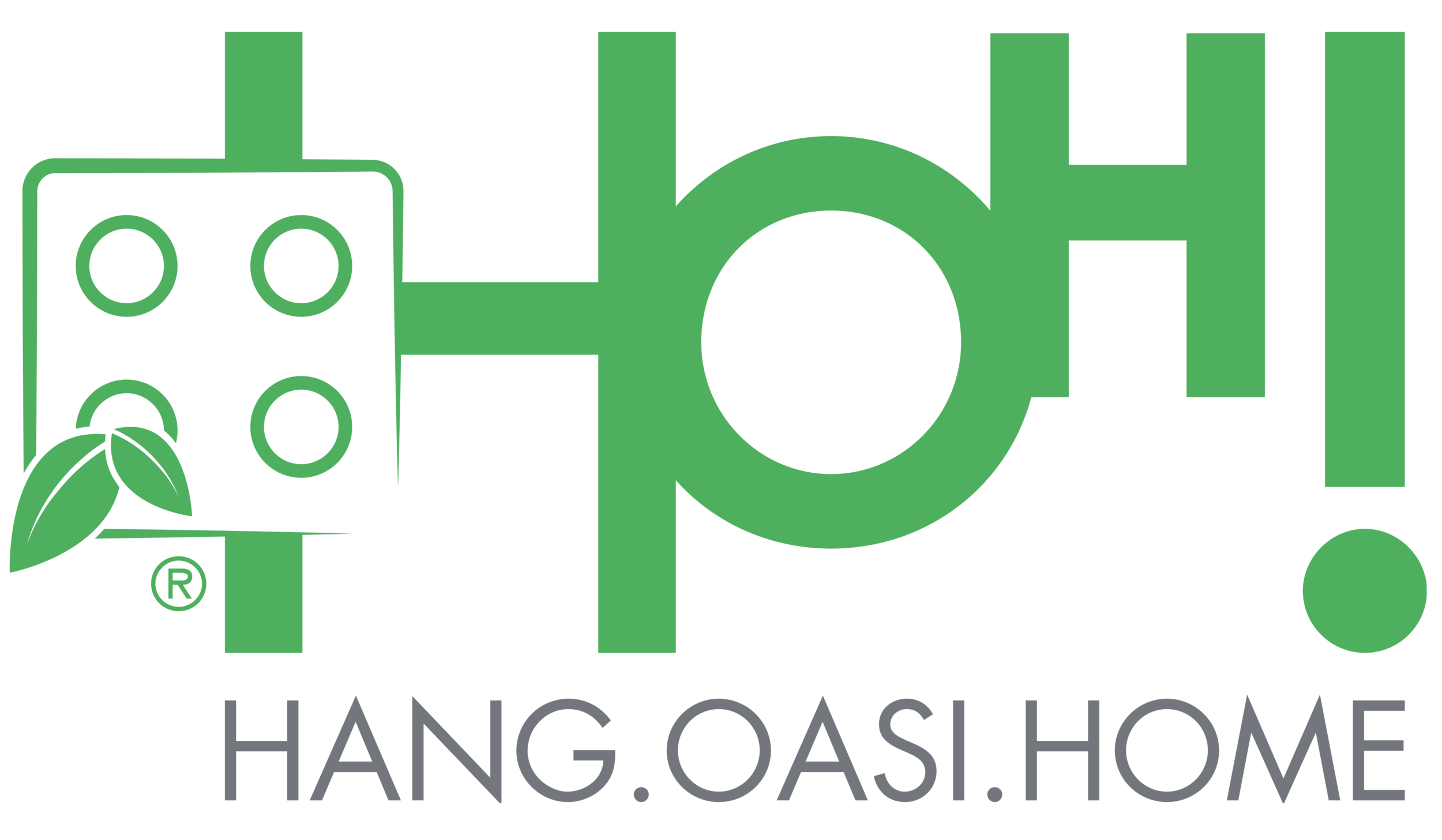 HOH!_Logo_Colori-01.png