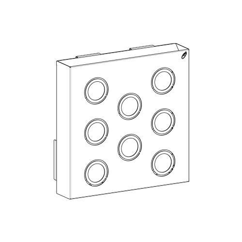 HUB_50_modulo_per_verde_verticale.jpg