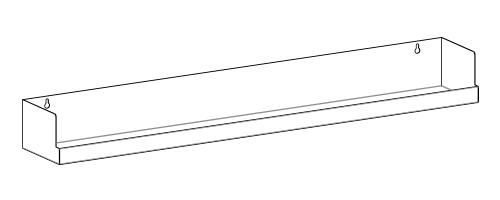 HUB_VASCA_85_modulo_per_verde_verticale.jpg