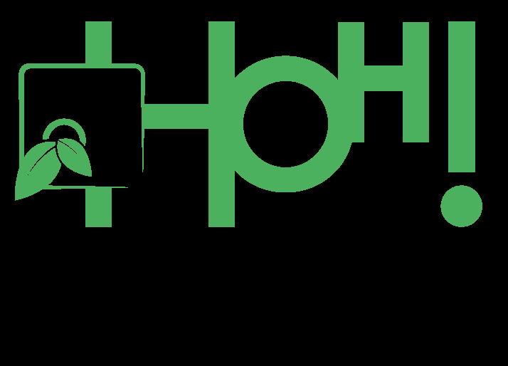 HOH_Artkami_Stone_Logo.png