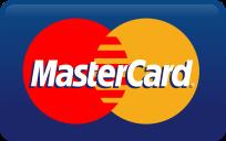 Free Credit Card Logo (57).png