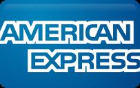 Free Credit Card Logo (9).png