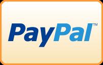 Free Credit Card Logo (69).png