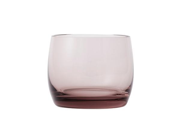 Lyngby, vannglass -