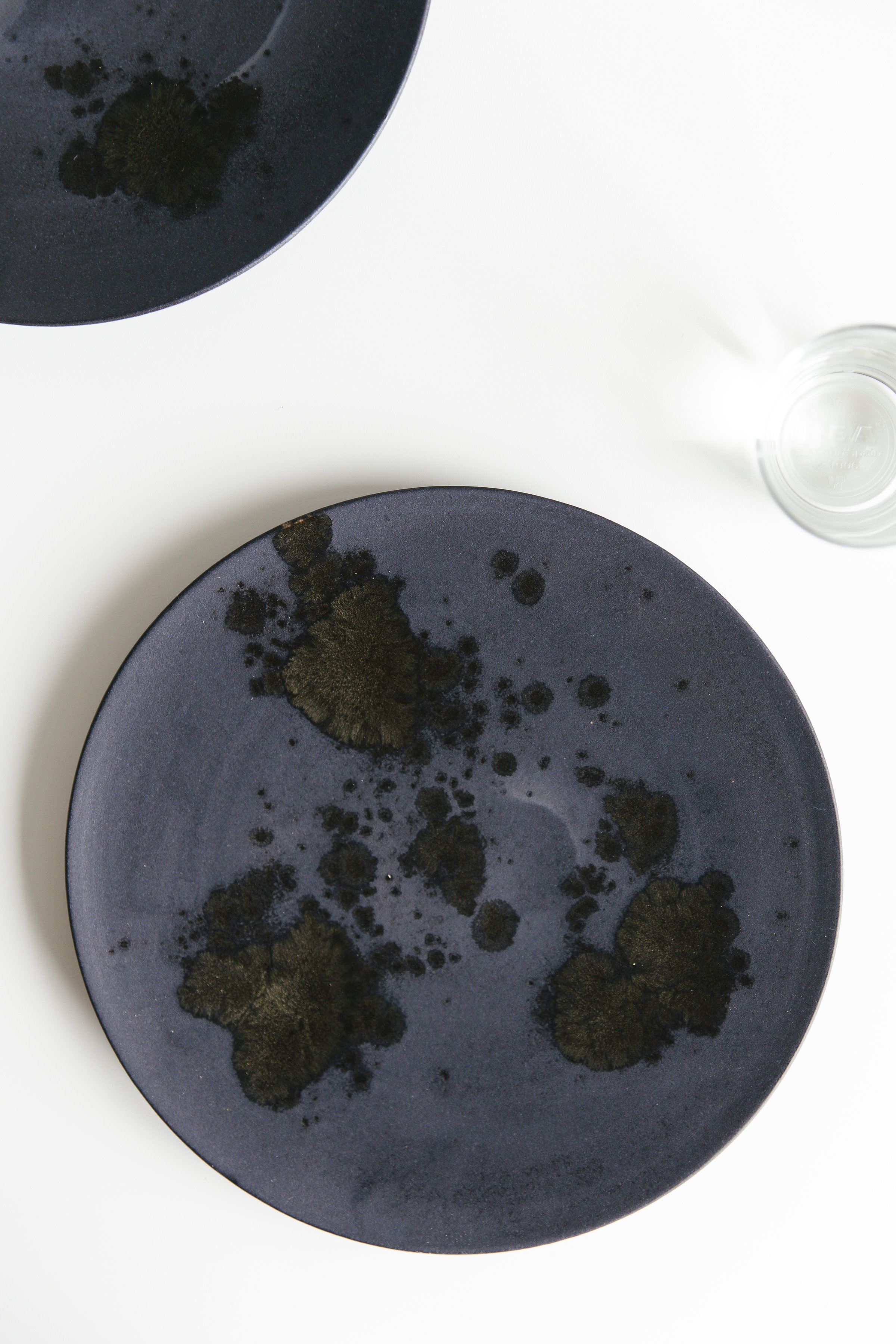 Black Moon - Anette Krogstad