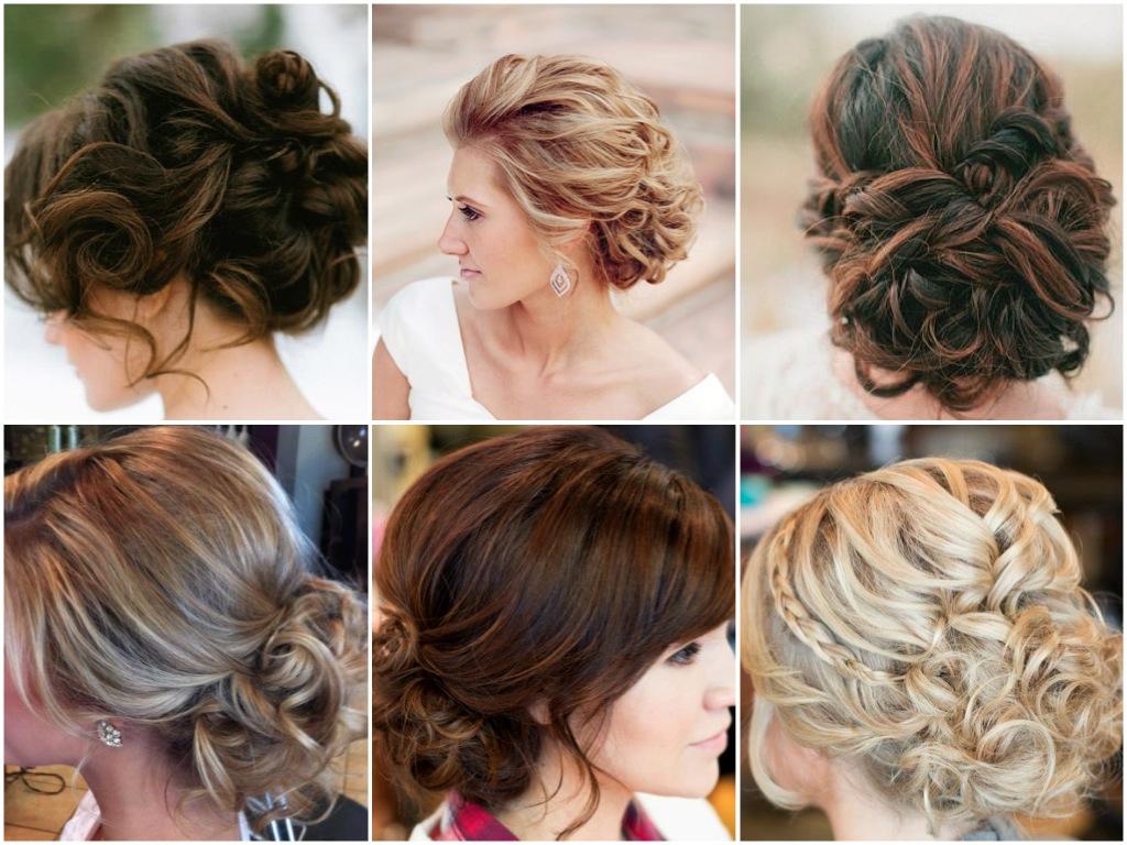 Stephanie Brinkerhoff Bridal Hair.jpg