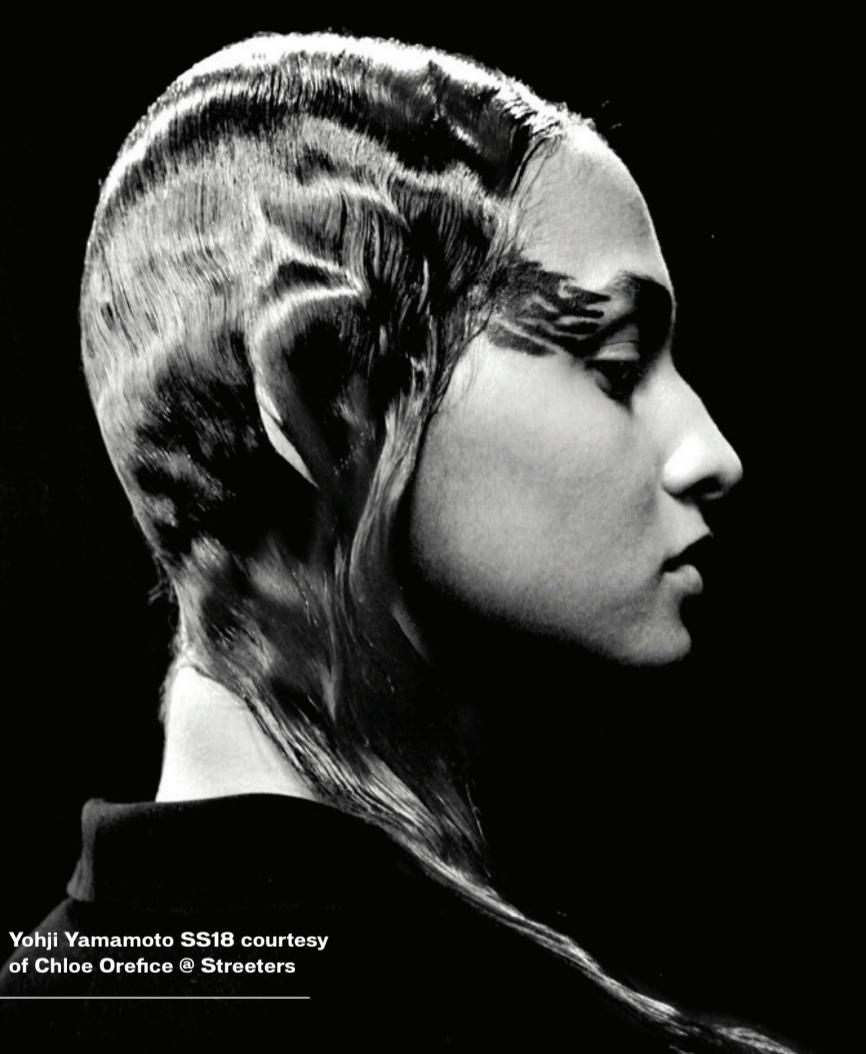 Yohji Yamamoto SS18.png