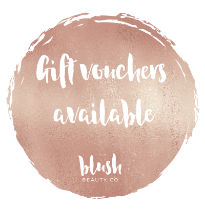 Blush Voucher1Small.png