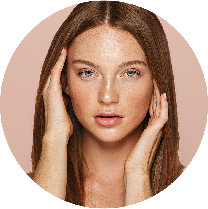 Chemical Peels - £60 - Chemical peels are used to improve the texture of the skin, removing the outermost layers and inducing a controlled injury resulting in the healing process and cell regeneration. A choice of three Chemical Peels tailored to your skin type. Proven to help reduce/eradicate fine lines and wrinkles, pigmentation, scar tissue, open pours and more. 3-5 days downtime.