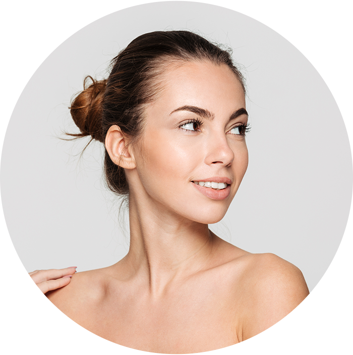 Mesotherapy - £99 - Mesotherapy is a non surgical alternative to anti-aging treatments such as botox. A cocktail of vitamins, minerals and anti-oxidants are micro-needled into the skin to improve signs of aging. This treatment can also be used for clients suffering with hair loss and hair thinning. 3-5 days downtime.