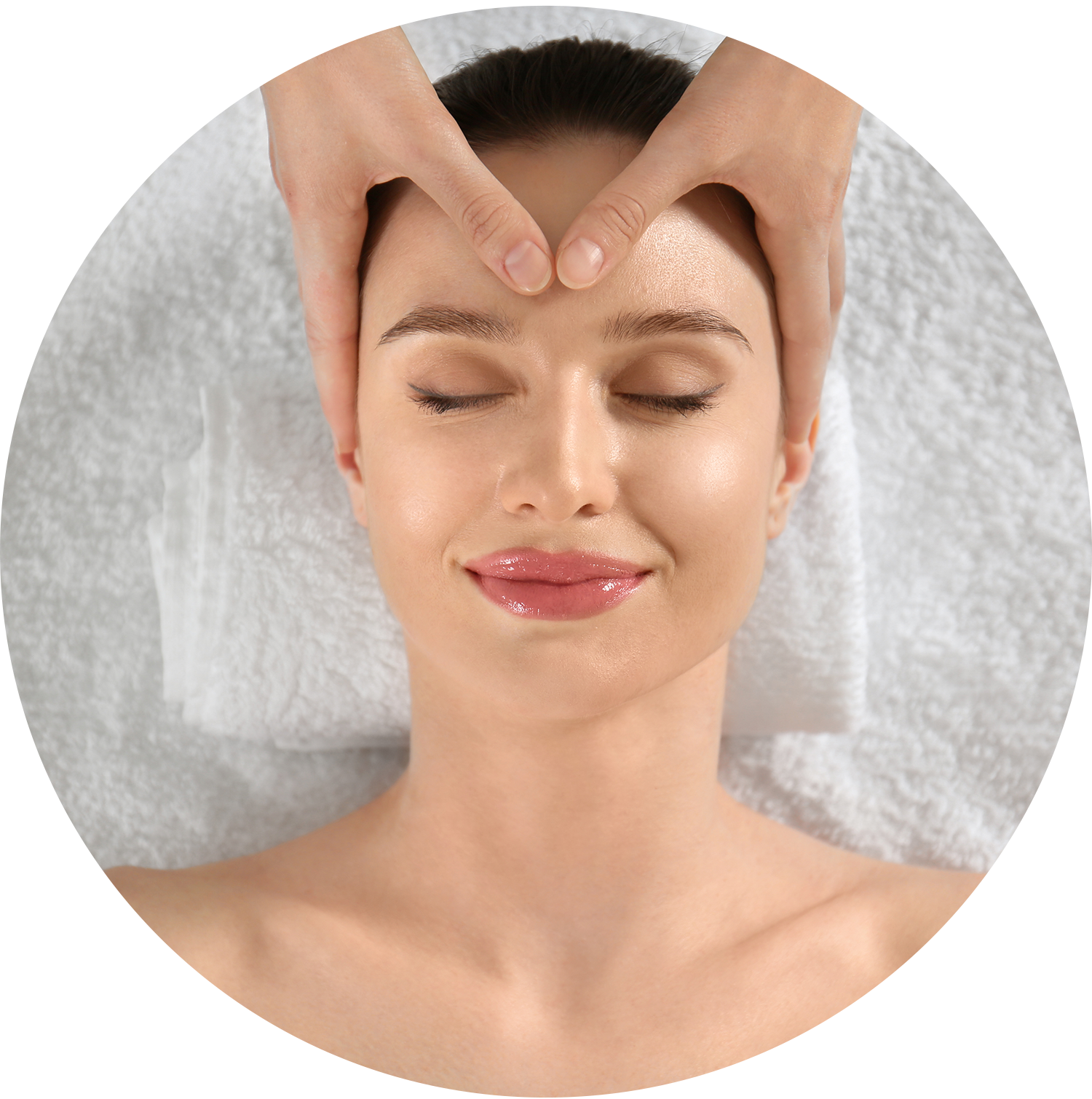 Extraction Facial - £36 - Available at Nailsea beauty room only on TuesdaysYour skin will be prepped with a full cleanse, and polish before being steamed to open your pores. Blackheads will then be extracted leaving your complexion flawlessly clear.