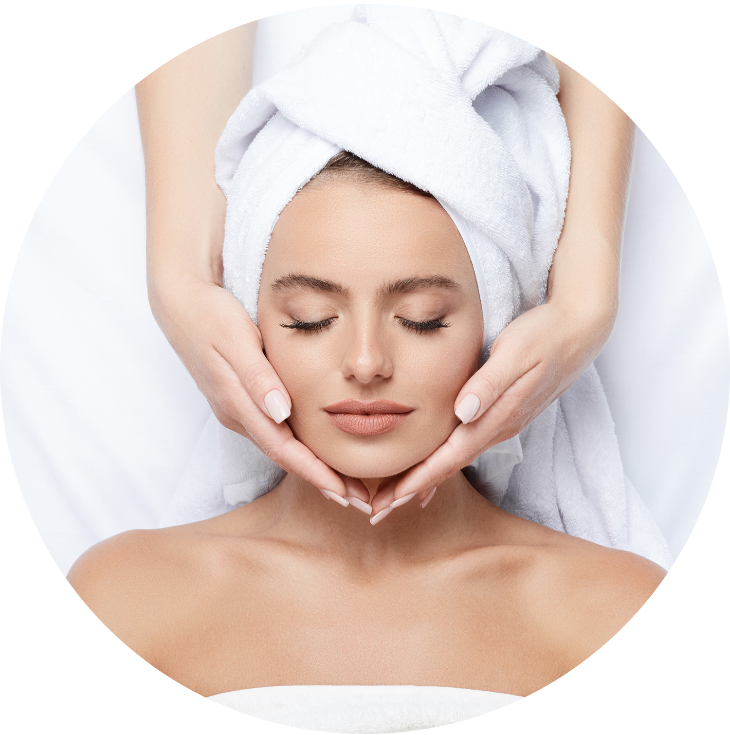 Relaxation Facial - £50 - Available at Nailsea beauty room only on TuesdaysUsing local, organic, high quality products - Relax and enjoy a luxurious, indulgent massage facial.Your skin will be cleansed, polished, and toned - Then will receive the ultimate pamper with rose gold mist, serum, eye repair cream and moisturiser.