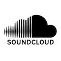 Soundcloud images 225x225.png 120x120.png