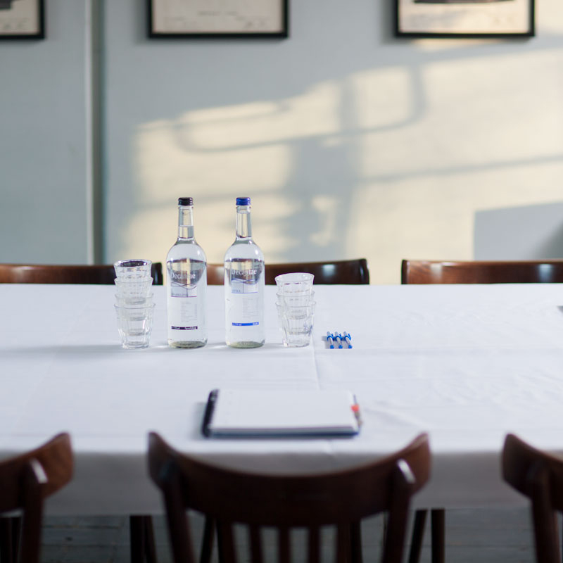 TGA-MEETINGS.jpg