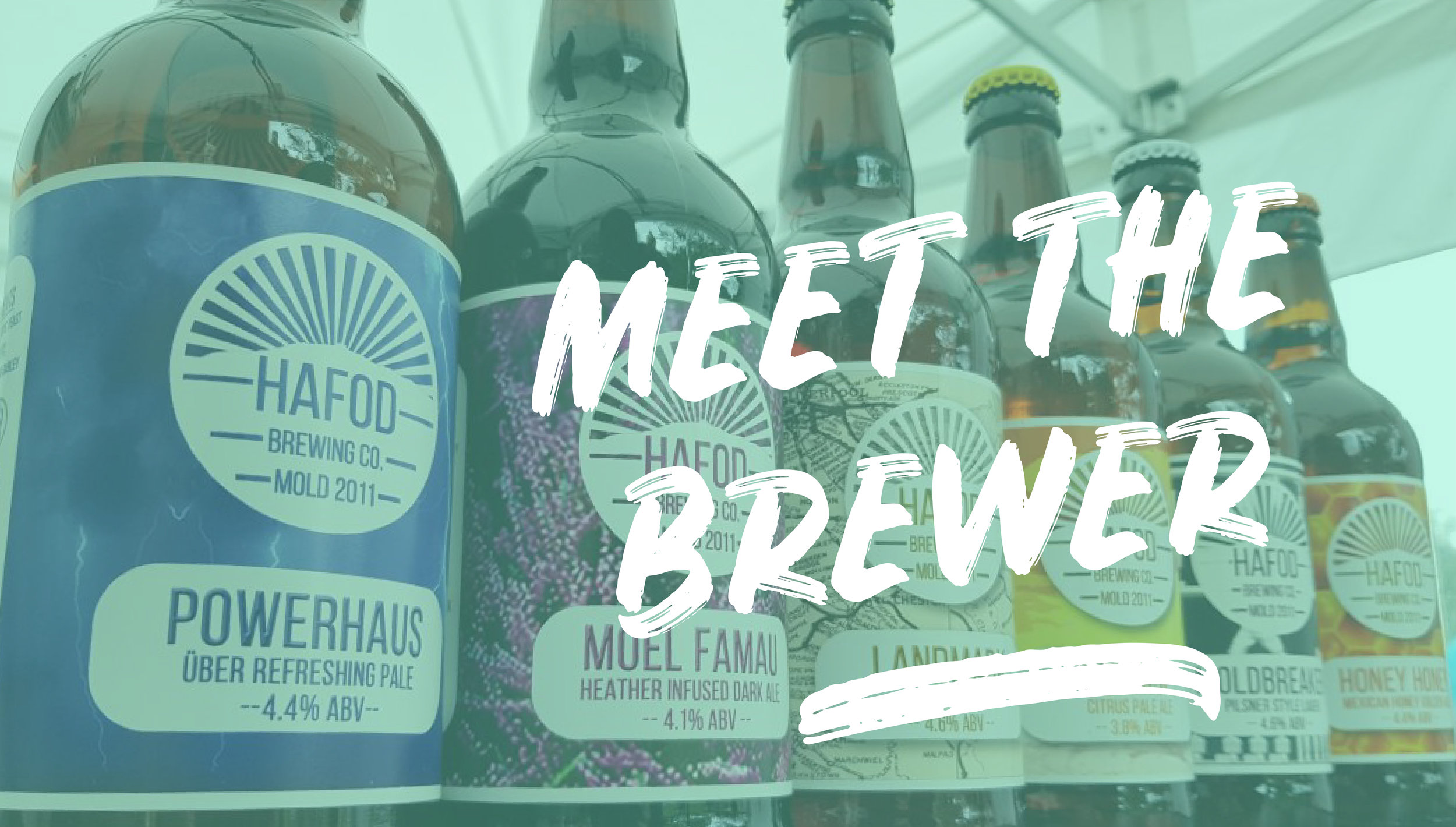 MEETTHEBREWER-01.jpg