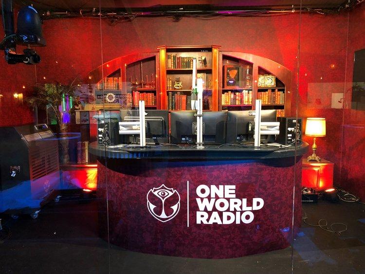 OneWorldRadio3