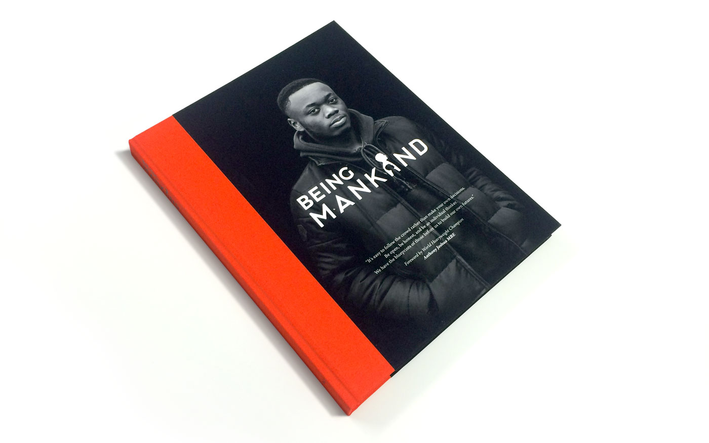 mankind-cover-01.jpg