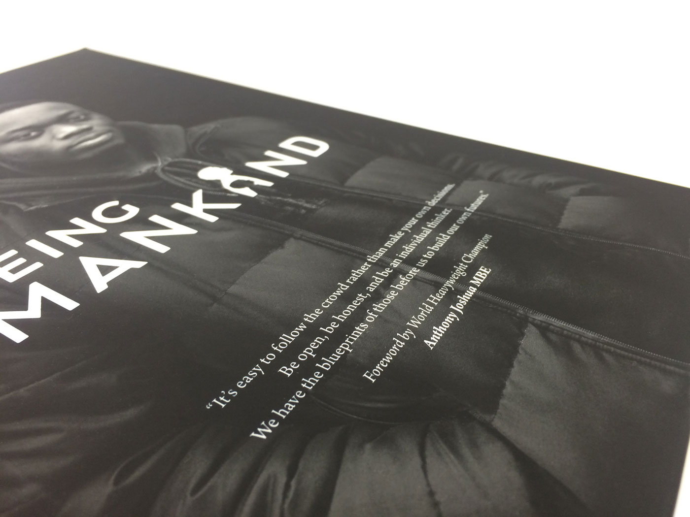 mankind-cover-03.jpg
