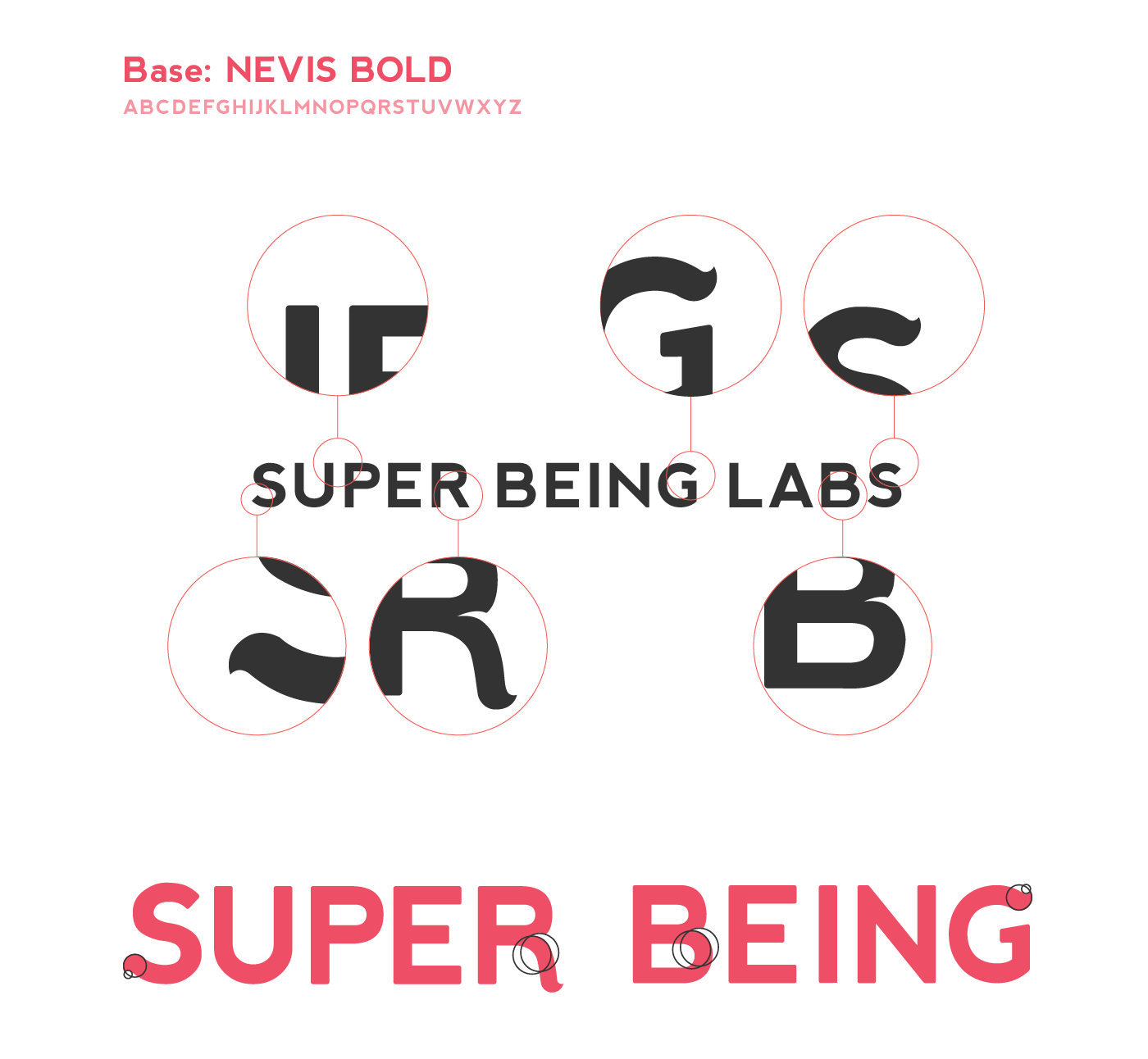 SBL-brand id-04.png