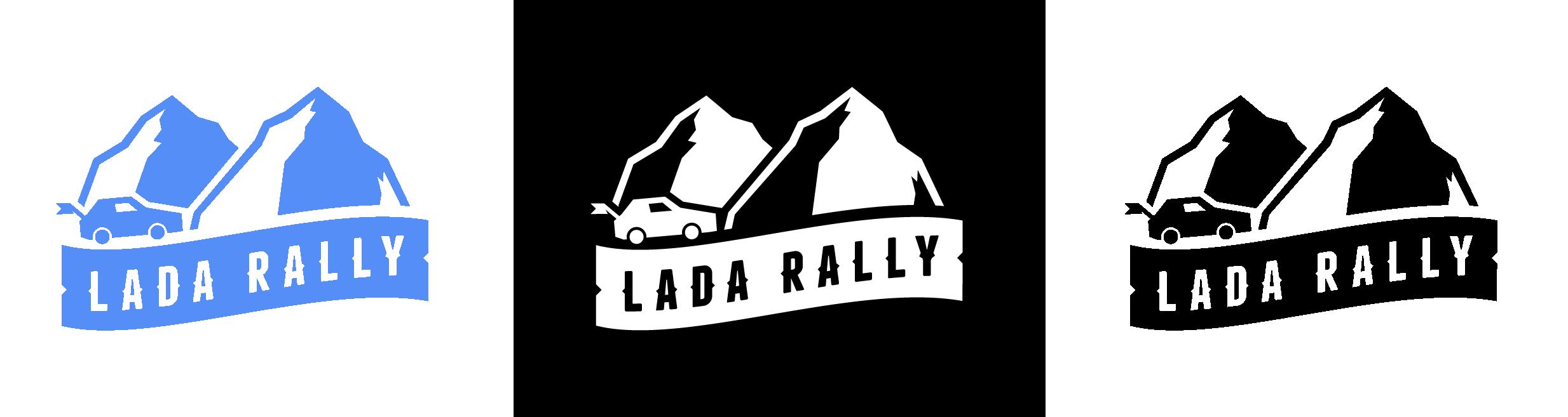 Lada Rally-set-04.png