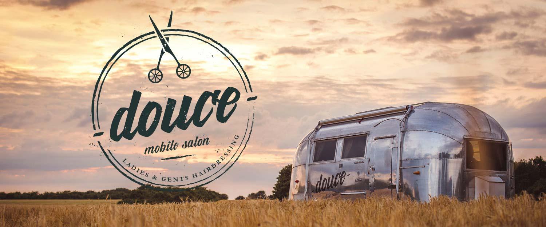 douce-banner-v2.png