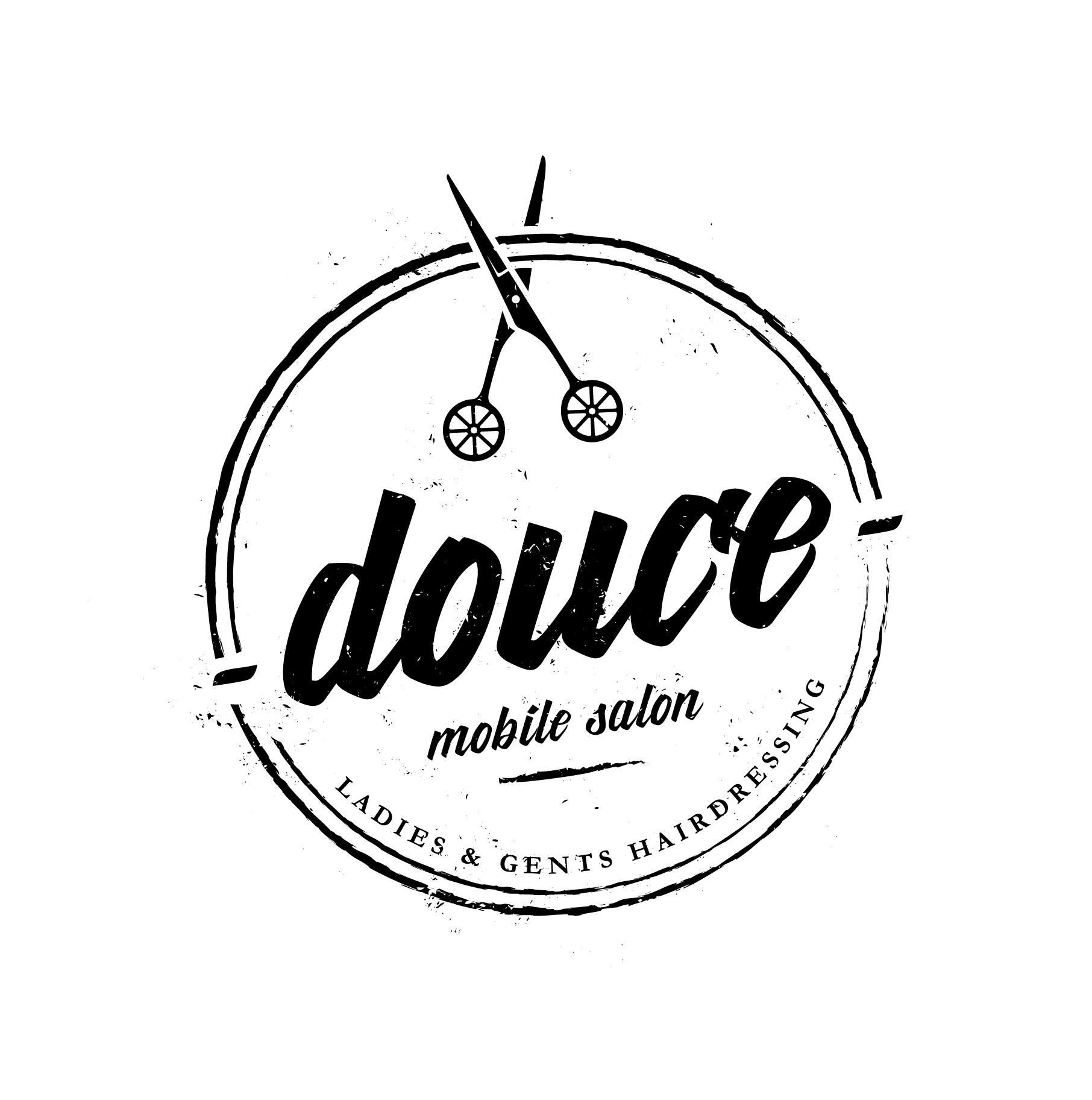 douce-lockup-01.png