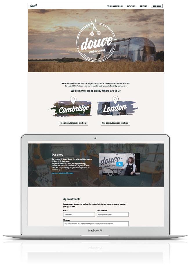 website-mockup-3-21.jpg