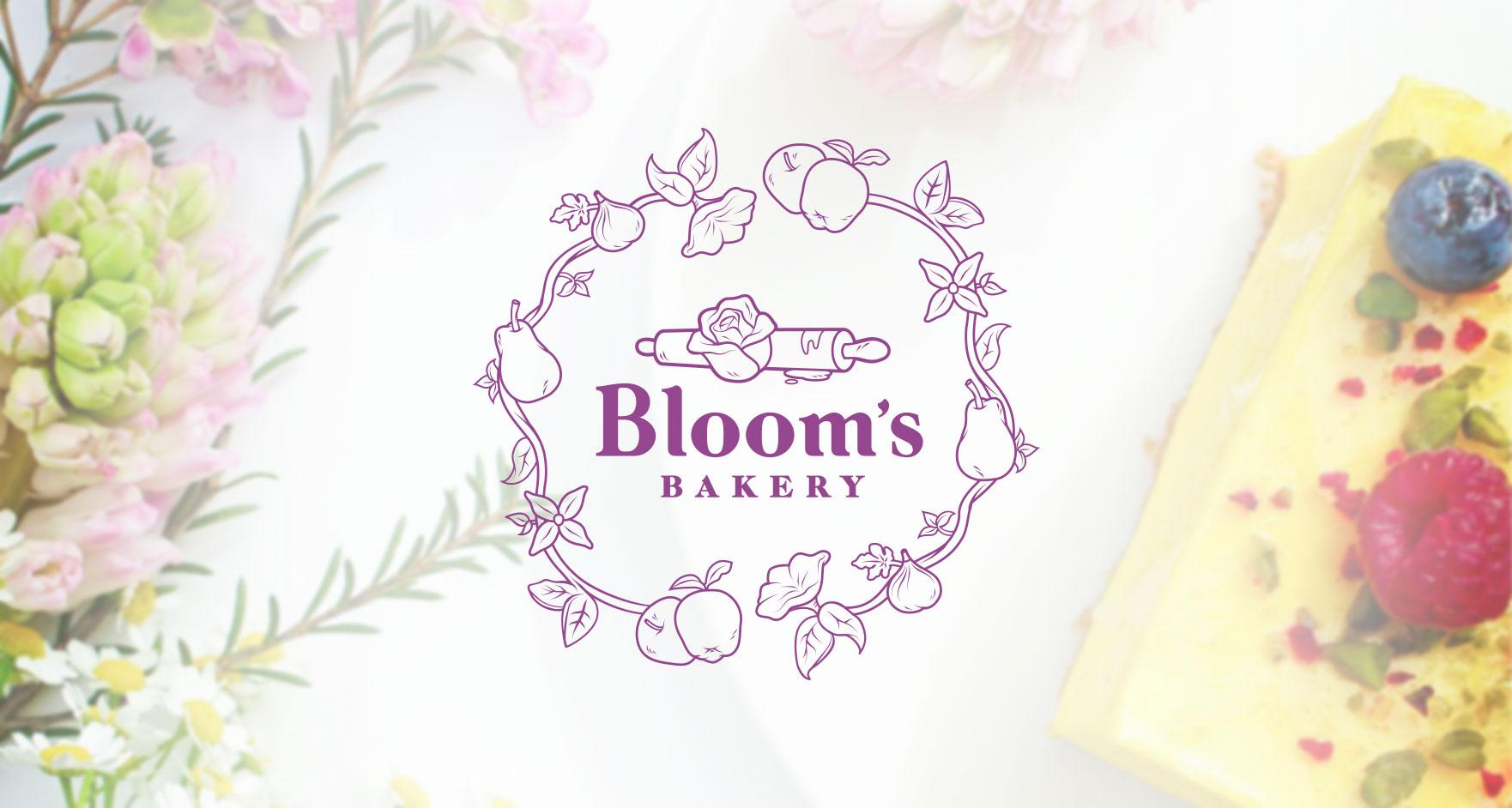 Blooms-banner.jpg