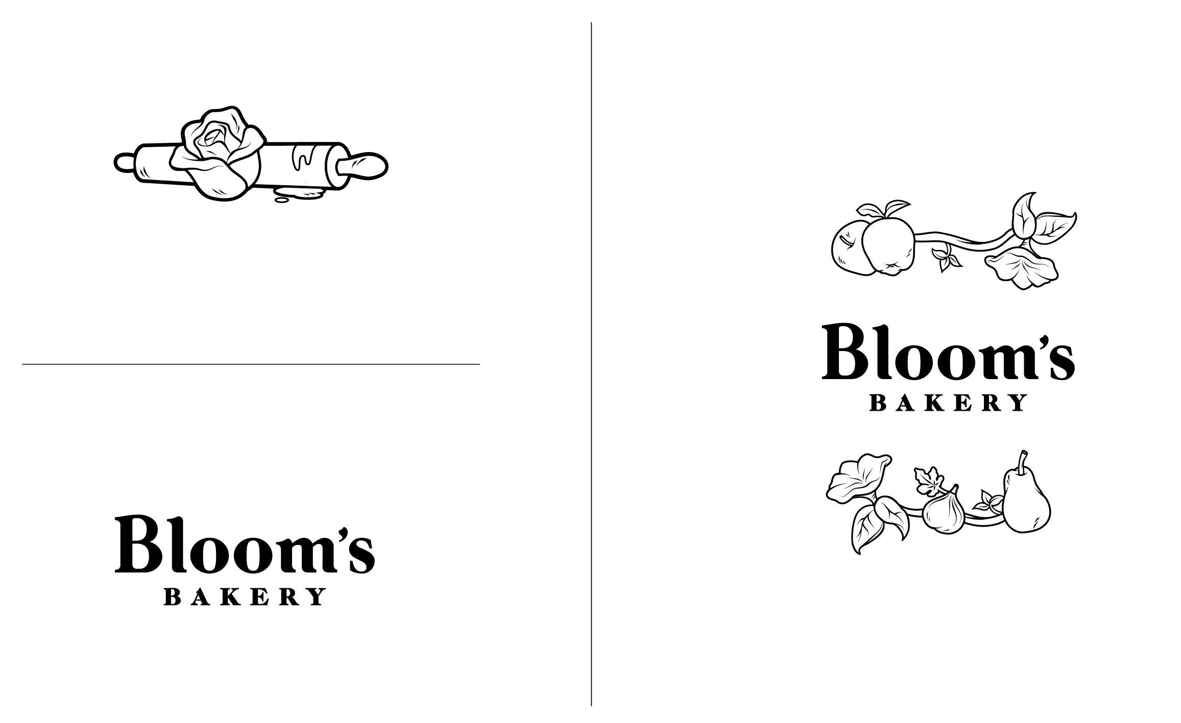 Blooms-logo-02-03.png