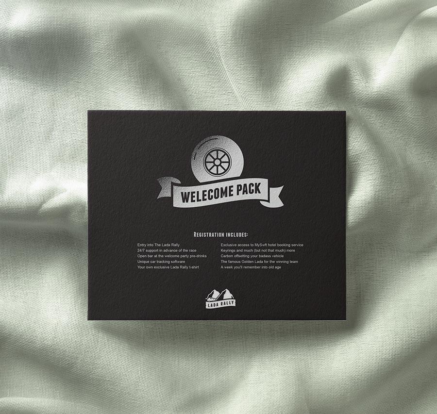 LR-welcome-pack-mint.jpg