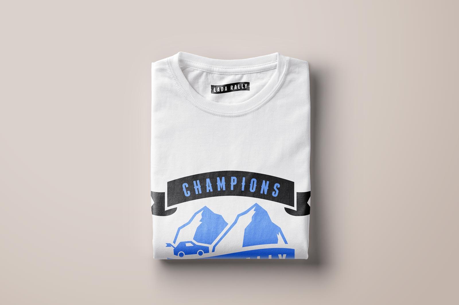 LR-T-Shirt.jpg