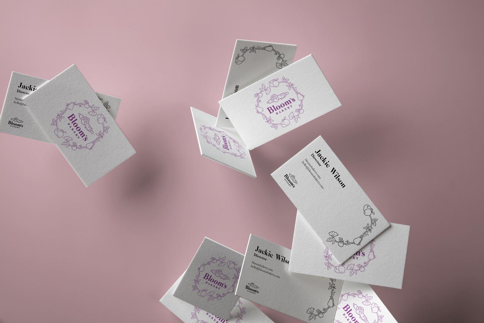 Blooms-Business-Card-mockup.jpg