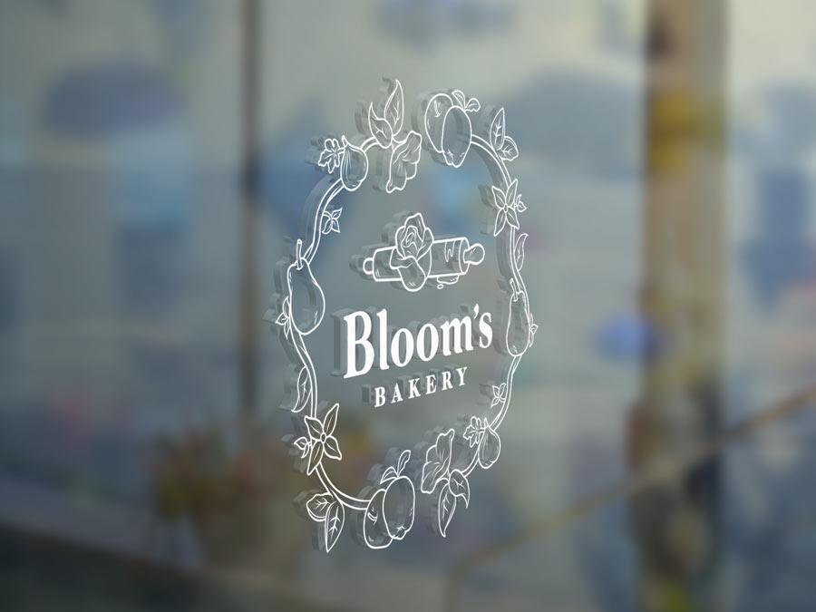 Blooms-mockup-01.jpg