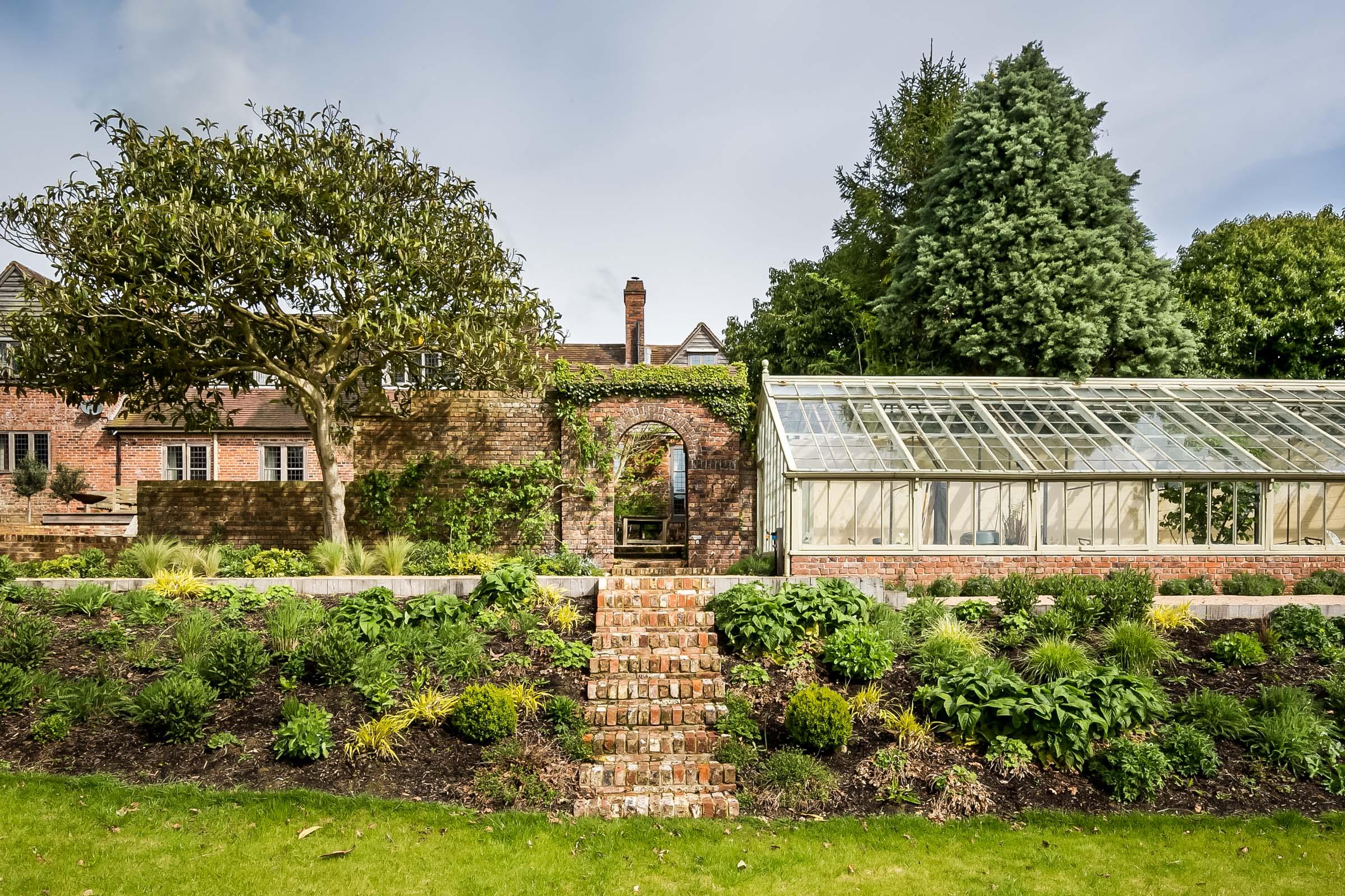 TMH_Garden House_web-36.jpg