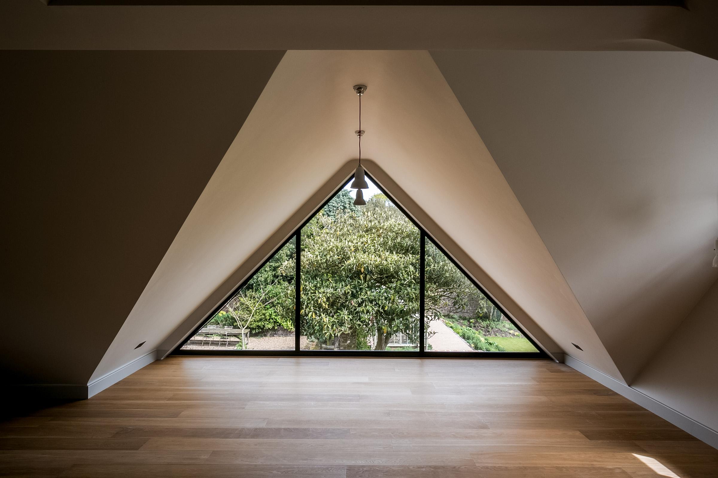 TMH_Garden House_web-58.jpg