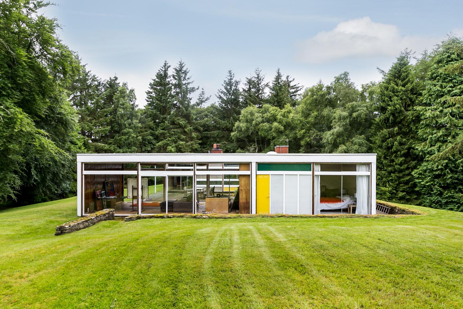 Klein House_web-4.jpg