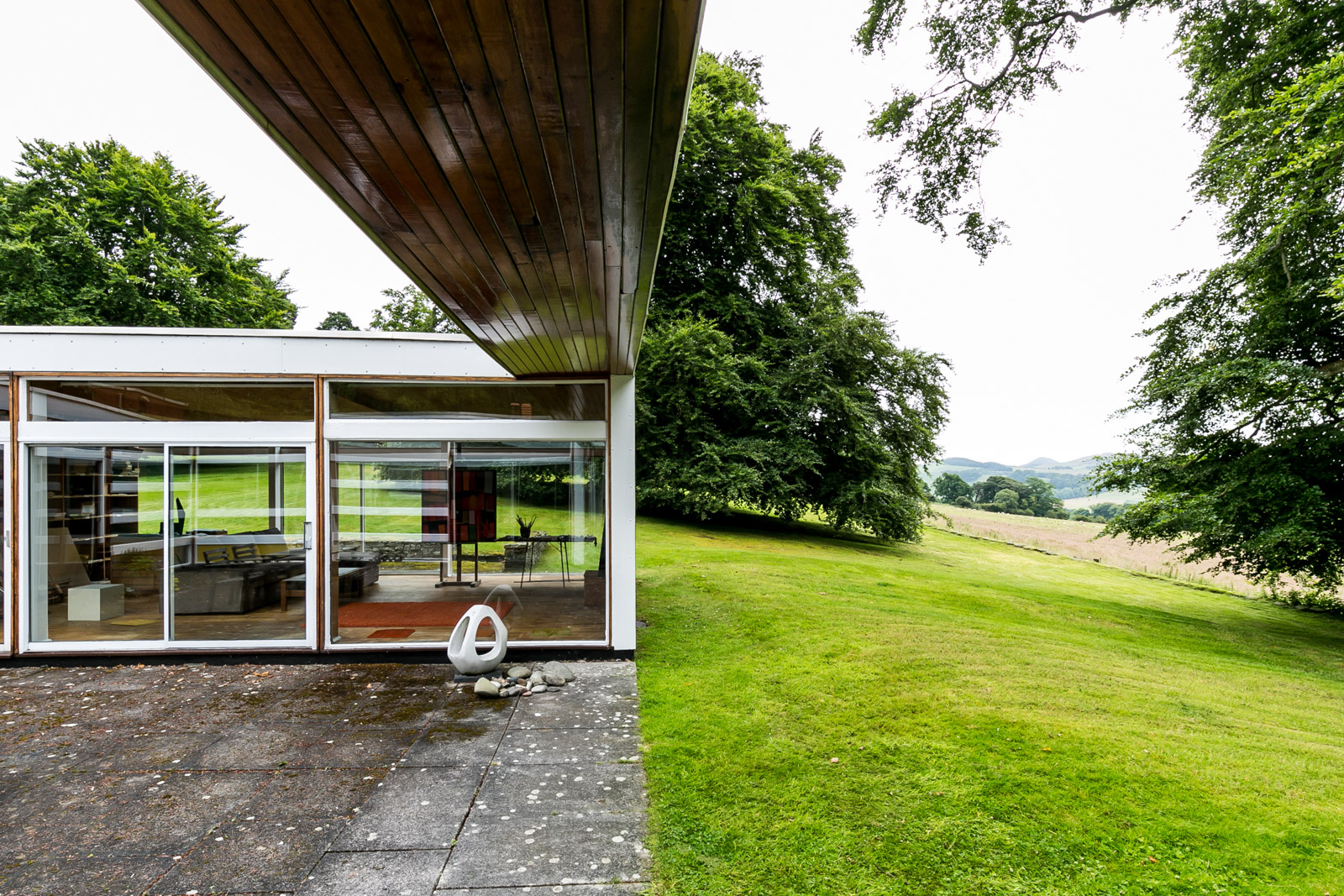 Klein House_web-5.jpg