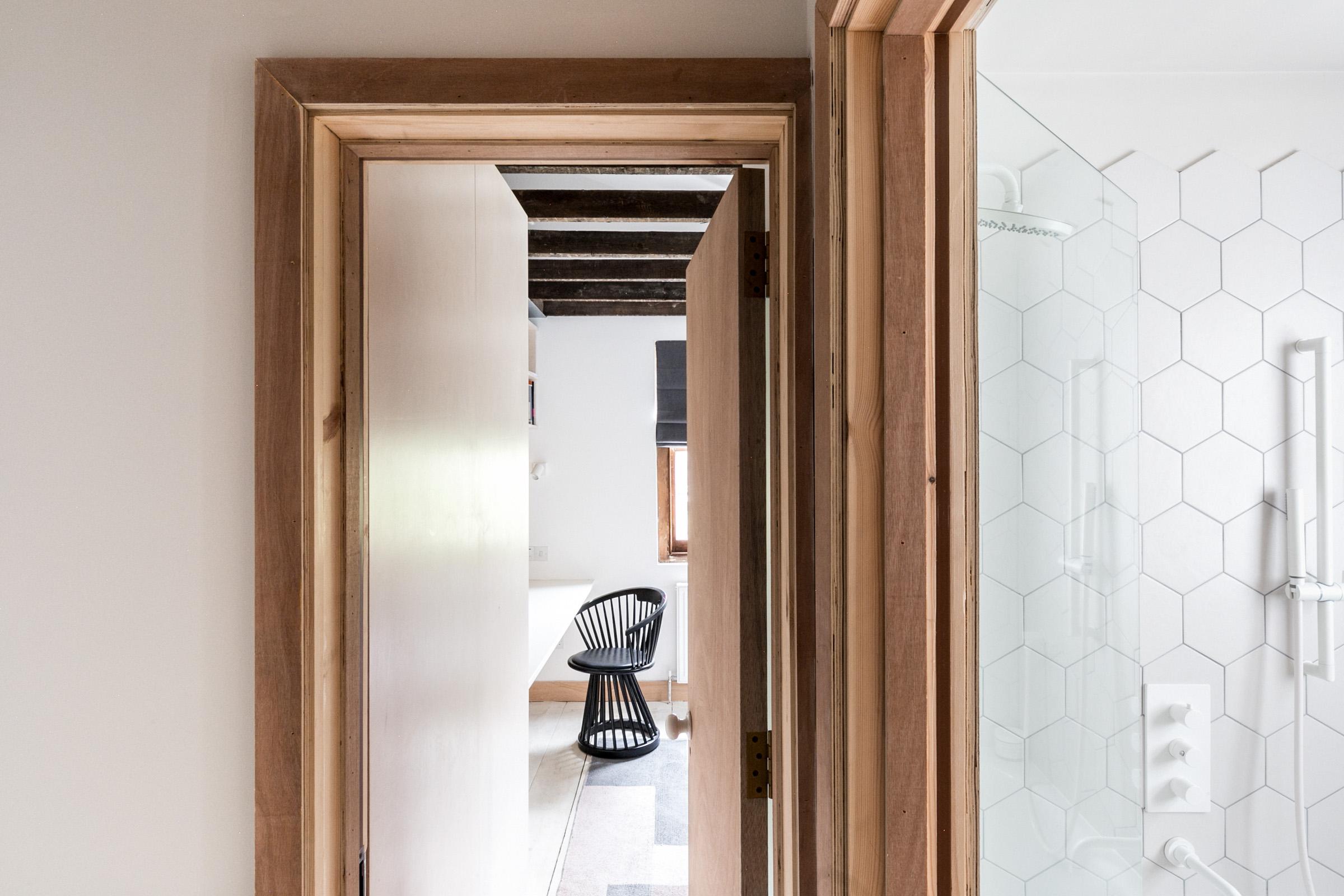 MMH_Terrazo House_web-4.jpg