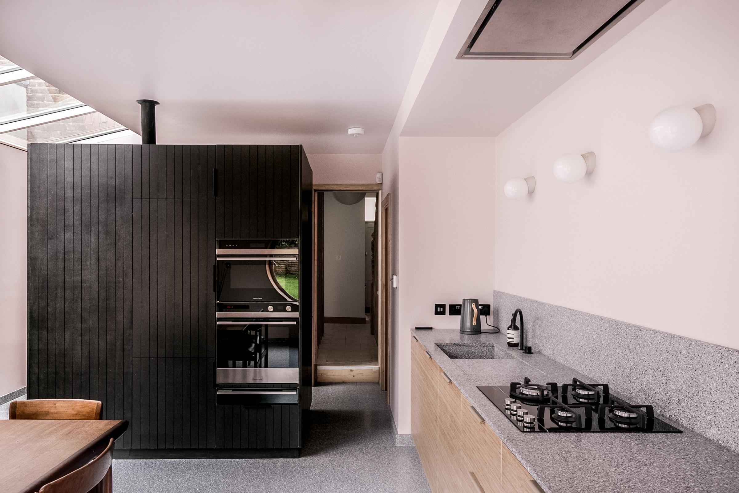 MMH_Terrazo House_web-28.jpg