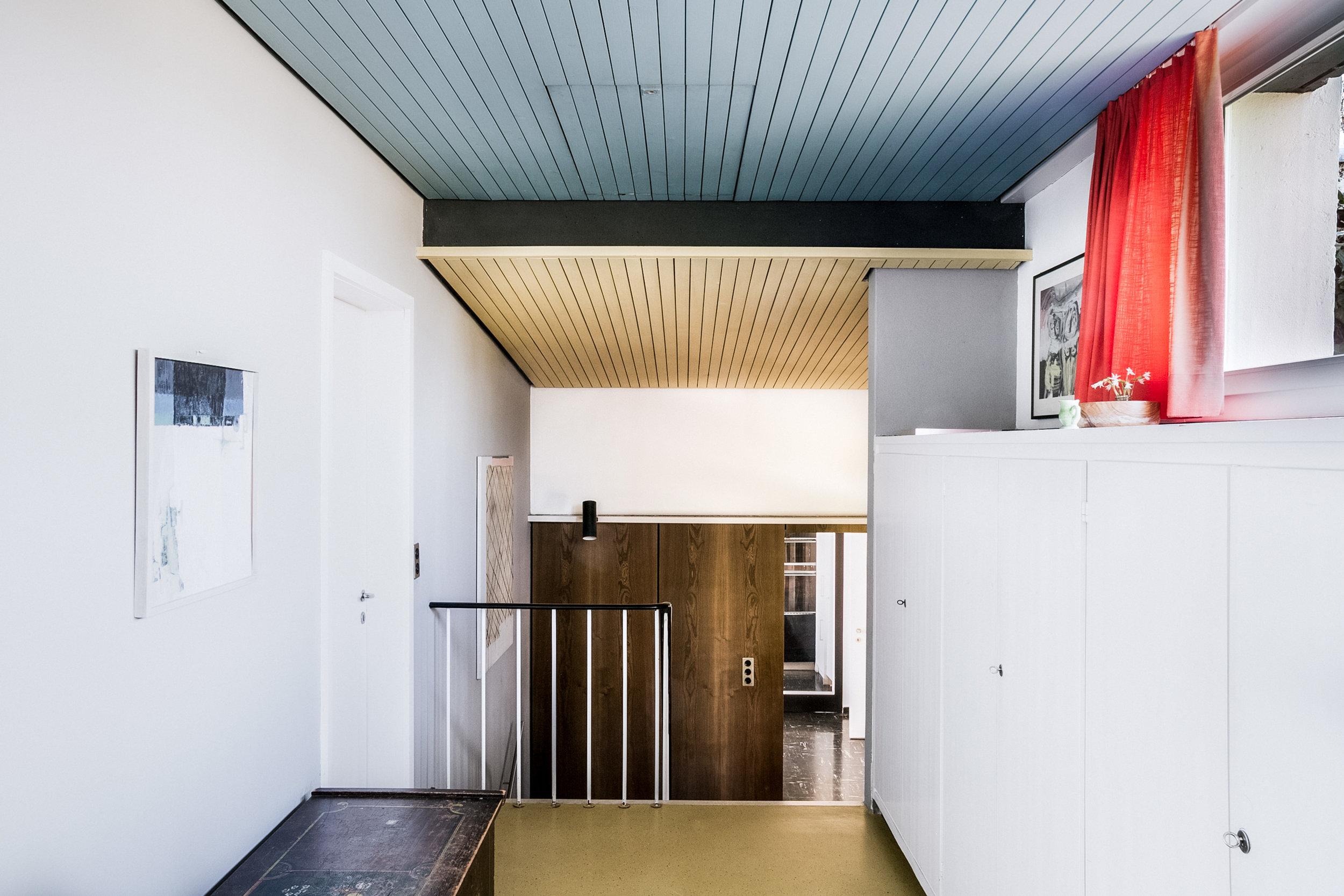 Haus Dalcher_lowres-32.jpg