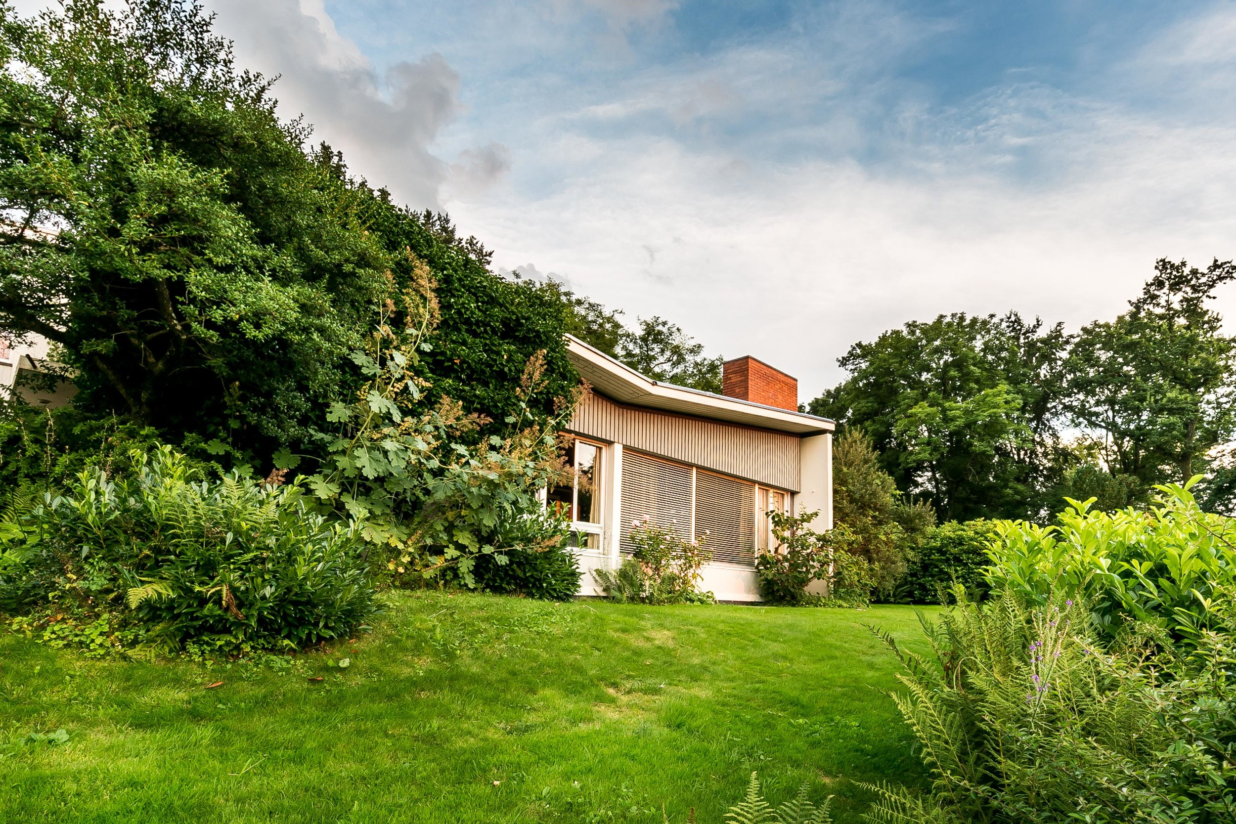 Haus Dalcher_exterior_lowres-4.jpg
