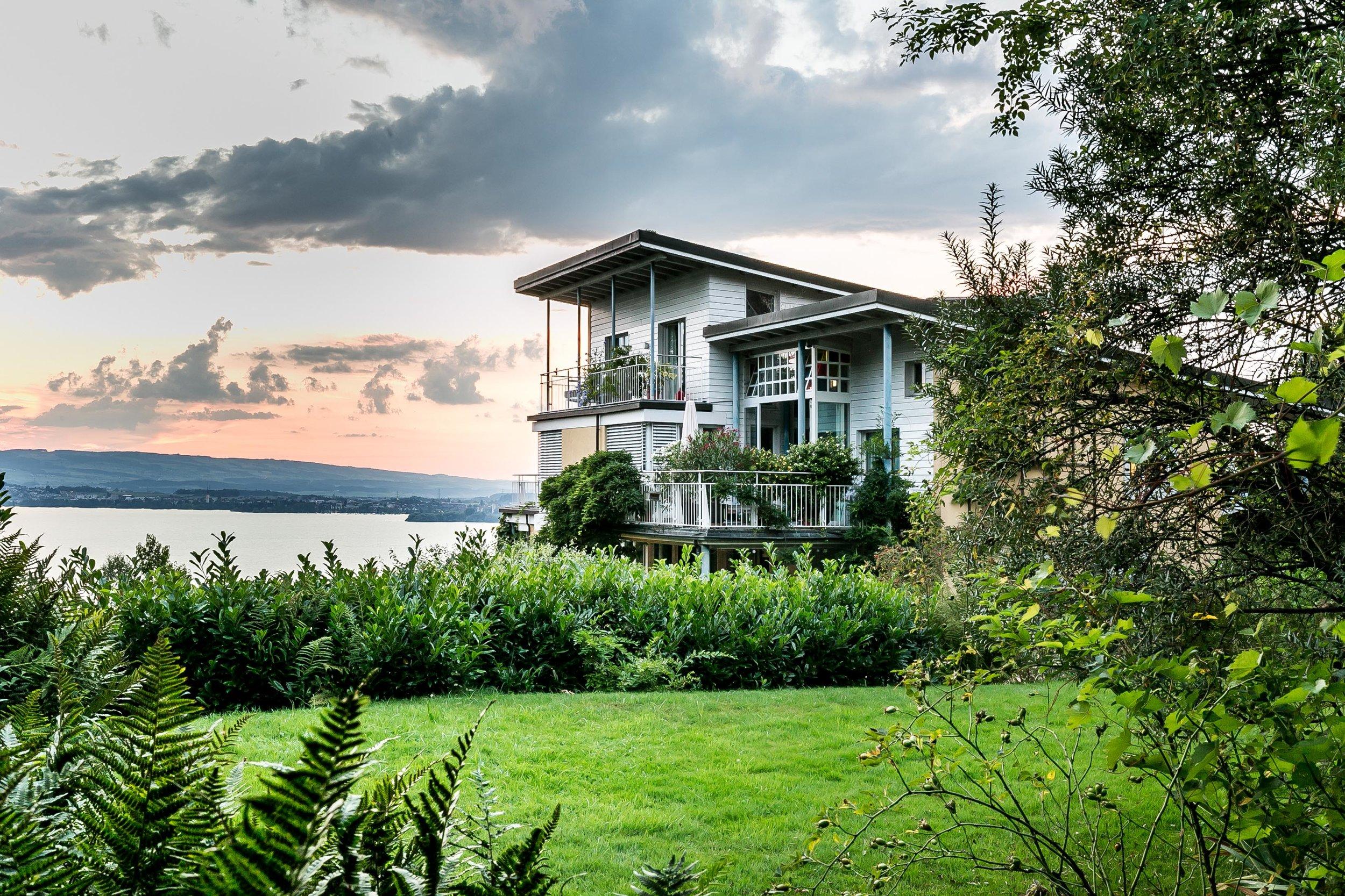 Haus Dalcher_exterior_lowres-7.jpg