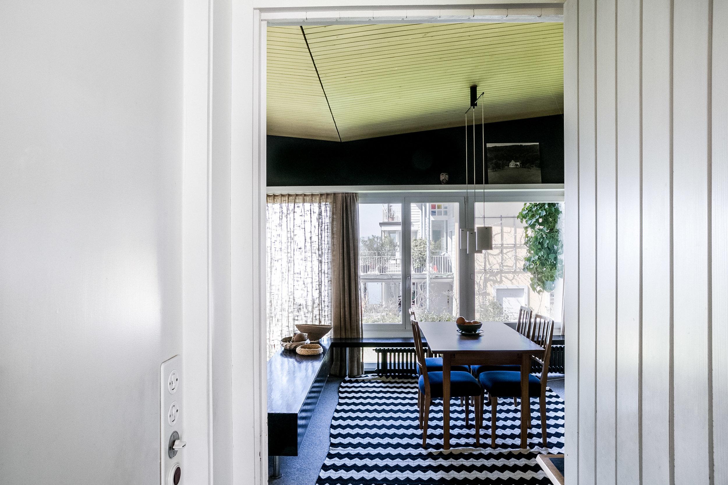 Haus Dalcher_lowres-31.jpg