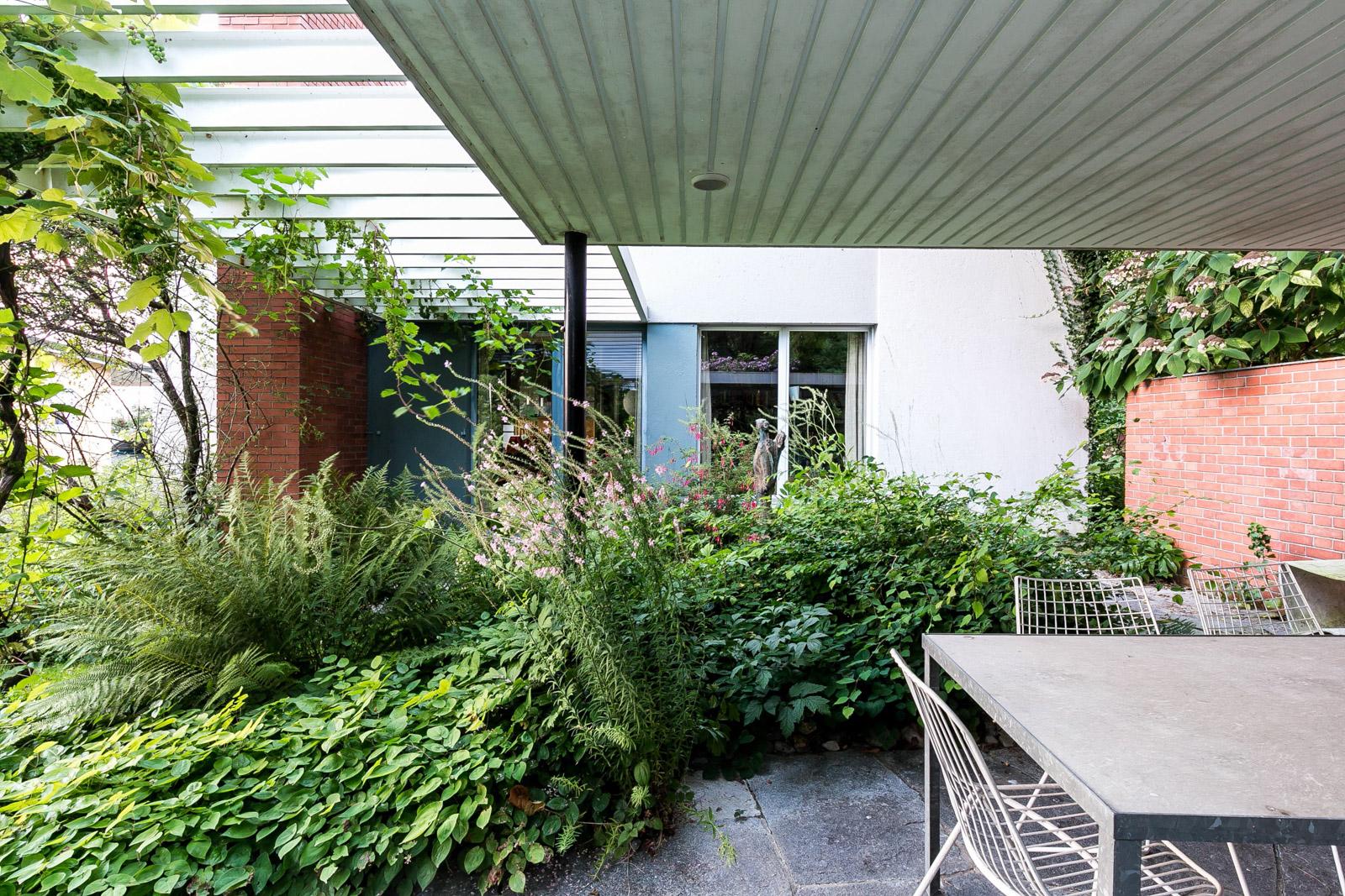 Haus Dalcher_web-3.jpg