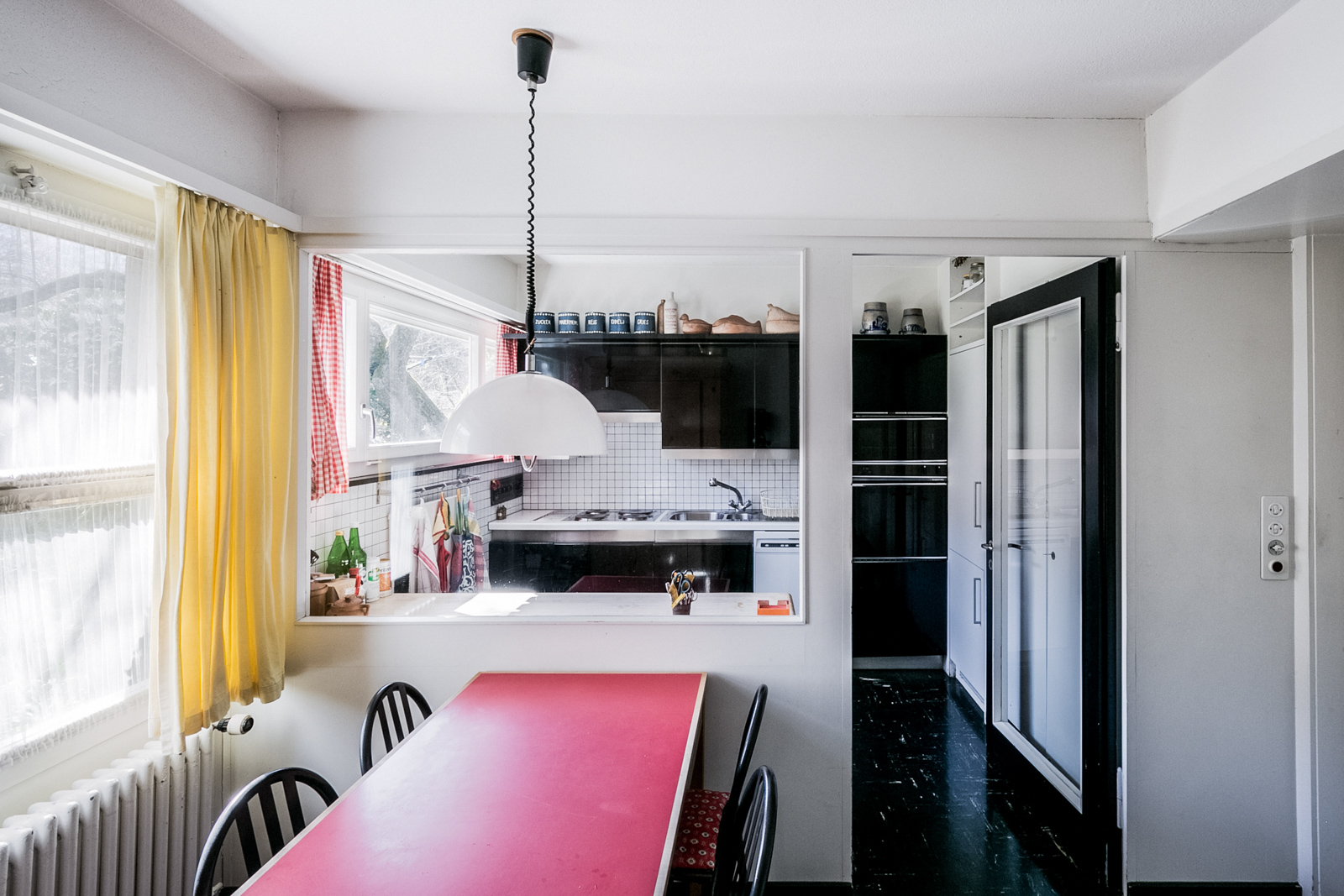 Haus Dalcher_web-10.jpg