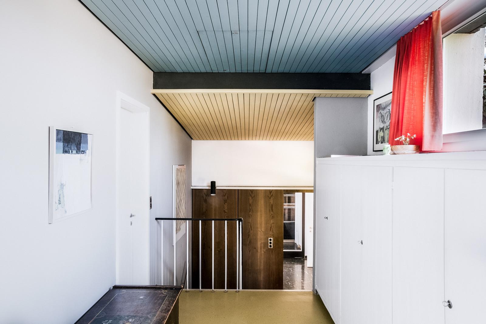 Haus Dalcher_web-20.jpg