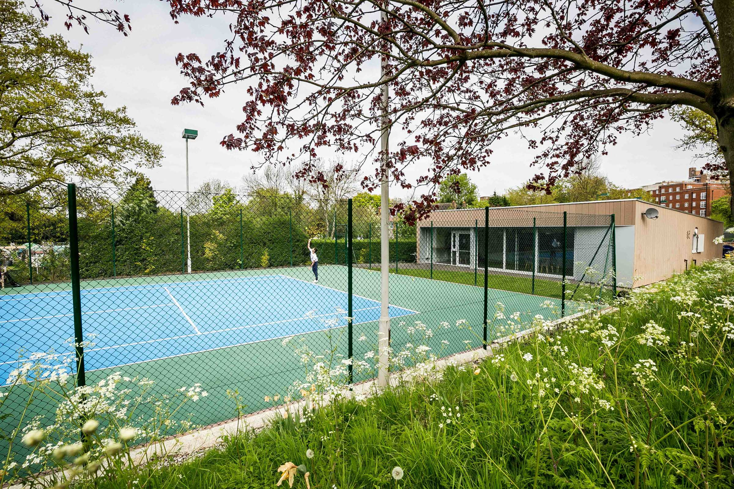 Camber Lawn Tennis_for website-1.jpg