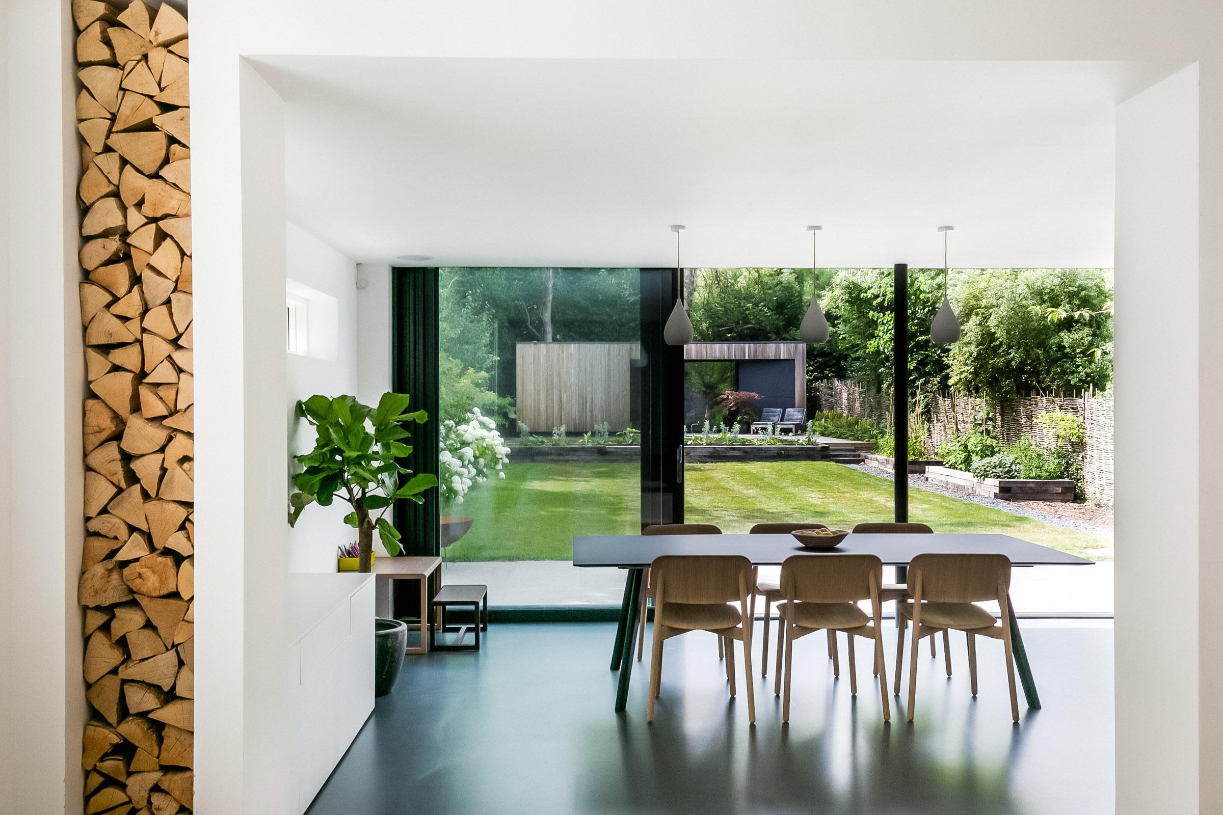 MMH_ACG Architects_web-21.jpg