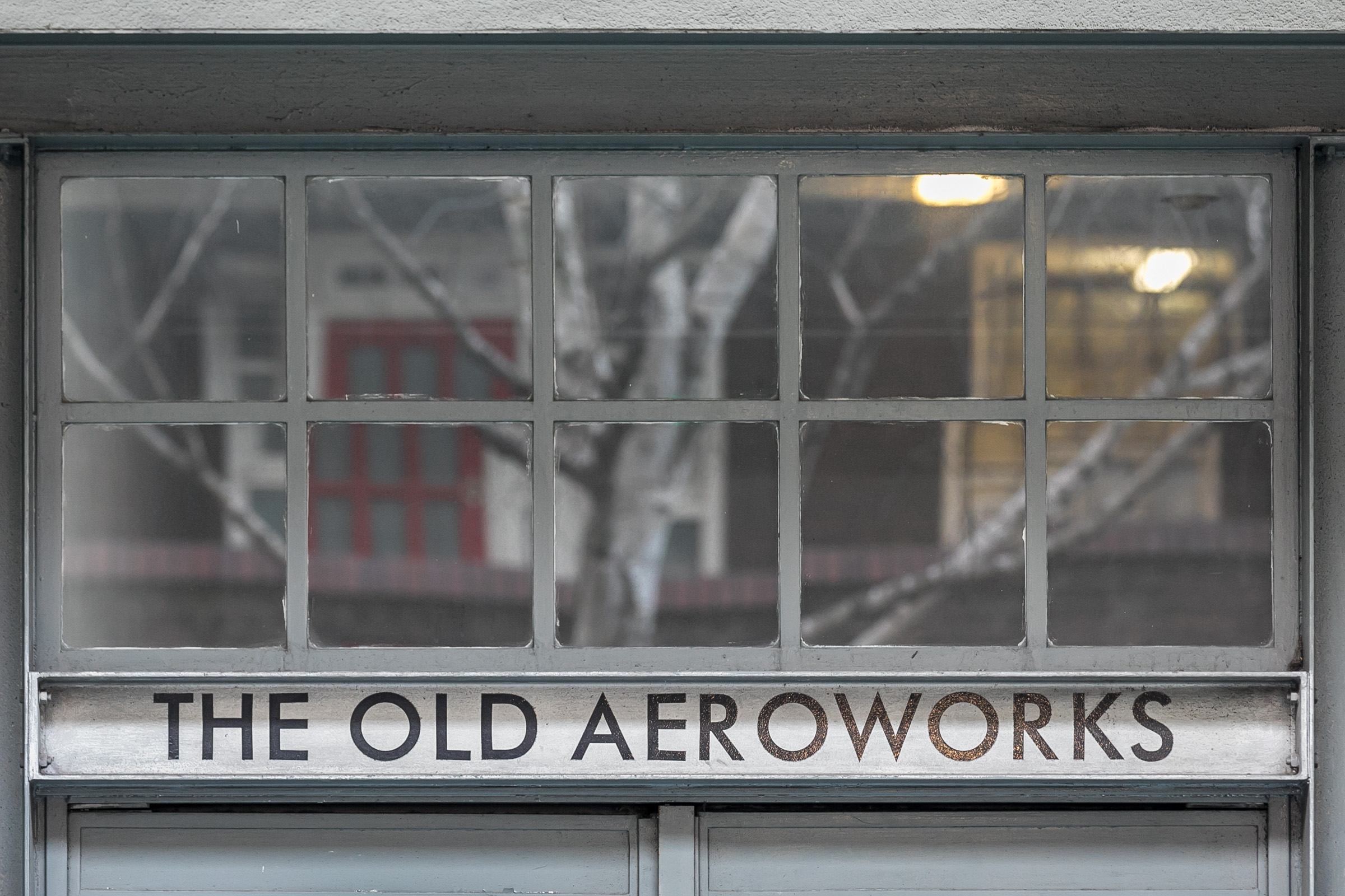 TMH_The Old Aeroworks_front_web-2.jpg